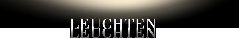 leuchtenleuchten.de